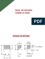 Sesión_01_Diseño_de_vigas.pdf