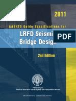 previews_AASHTO_LRFDSEIS-2_pre