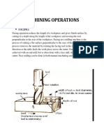 MACHINING OPERATIONS f.pdf