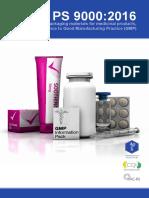 PS 9000-2016 Standard.pdf