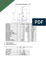 DISEÑO DE MURO DE CONTENCIÓN ARMADO H=7.30m PAMPA EL SURO.pdf