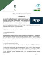 Edital_036_2013_PVE.pdf