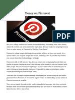 make money pinterest.pdf