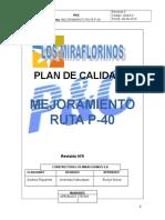 Plan de Calidad los miraflorinos.doc
