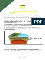 Unidad2- AMBIENTAL2°.docx