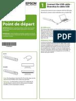 Installation.Guide.Escaner.Epson.DS-70