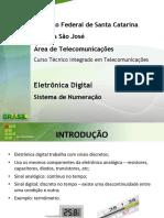 ELD_SistemaNumeracao.pdf