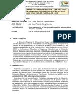 PLAN-TALLER-DOCENTES-AGOSTO-2019