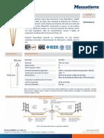 Electrodo-Massatierra-MTK1000A-D