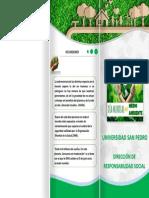 DIPTICO DIA MUNDIAL DEL MEDIO AMBIENTE I.docx