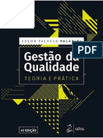 resumo-gestao-qualidade-teoria-pratica-3d7e
