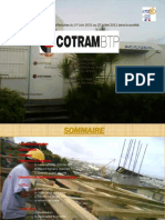 Document_014_Soutenance_BTP.pptx