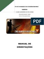 acampamento_de_unidades_dos_desbravadores