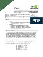 Cuadernillo de prácticas CNC.doc