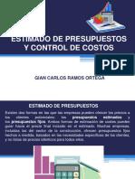 control de costos.pptx