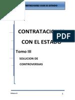 CONTRATACIONES 3.pdf