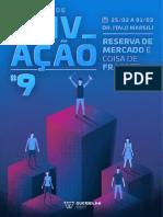 Caderno de ativação Fev19 9.pdf
