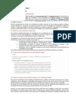BALOTARIO DE ETICA Y DEONTOLOGÍA II 2019 (1)