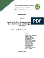 informe biologia p..doc