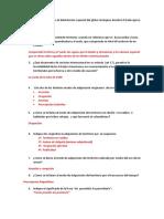 Cuestionario del ultimo bimestre de DERECHO INTERNACIONAL PUBL.-1