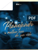 cms_files_3374_1576696410planner-estrategia-de-vida-2020_final.pdf
