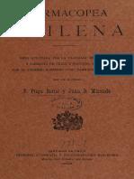 MC0059645.pdf
