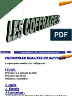 CoffragePDF.pdf