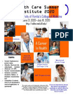 2020 HCSI Application Participant Double Sided Printable