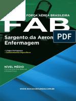 APOSTILA EEAR FAB SEF.pdf