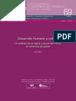 Desarrollo Humano y Cultura.pdf