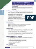 fi-attestations-ventilation-vmc1-ventilation-mecanique-controlee-simple-flux (1)