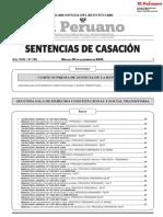 Casacion 2019-12-10.pdf