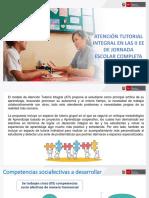PPT Tutoría JEC 07.05.18 (1)