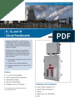 6-12-18-circuit-panelboard-sellsheet