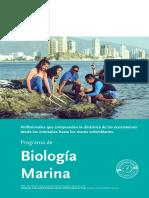 biologia_marina.pdf