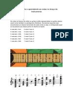r1cordas_braco-do-vuiolao-guitarra-baixo