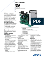 Volvo TWD1643GE - 613 KW.pdf