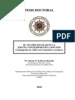 TESIS DOCTORADO 1.pdf