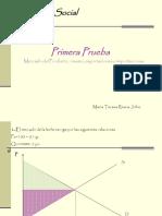 AYUDANTIA - MDO. PRODUCTO - INSUMO - IMPORTACIONES - EXPORTACIONES (4).ppt