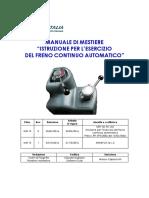 Manuale di Mestiere IEFCA per ago.pdf