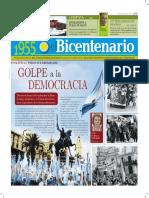 1955_en_alta