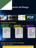 Modulo 01 - Gestion de Riesgos ISO 27005_Semana 02 (1).pdf