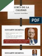 GURÚS DE LA CALIDAD.pptx