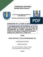 TESIS UNPRG.docx