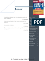 2020_FAS1_Section_IV_Resource_Reviews-1.pdf