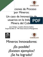 chancado concavos, CHANCADO PRIMARIO.pdf