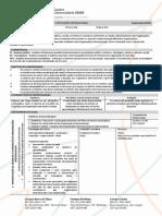 RI_ORGANIZACOES E INSTITUICOES INTERNACIONAIS_PE (1)