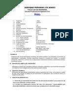 I. VOLEY Civil 2019 I.docx