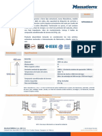 Electrodo-Massatierra-MTK1000A-D.pdf