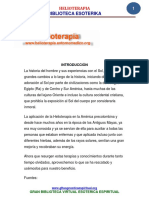 05-06-13-HELIOTERAPIA-www.gftaognosticaespiritual.org_.pdf